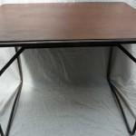 3-table-armee-cuir-14