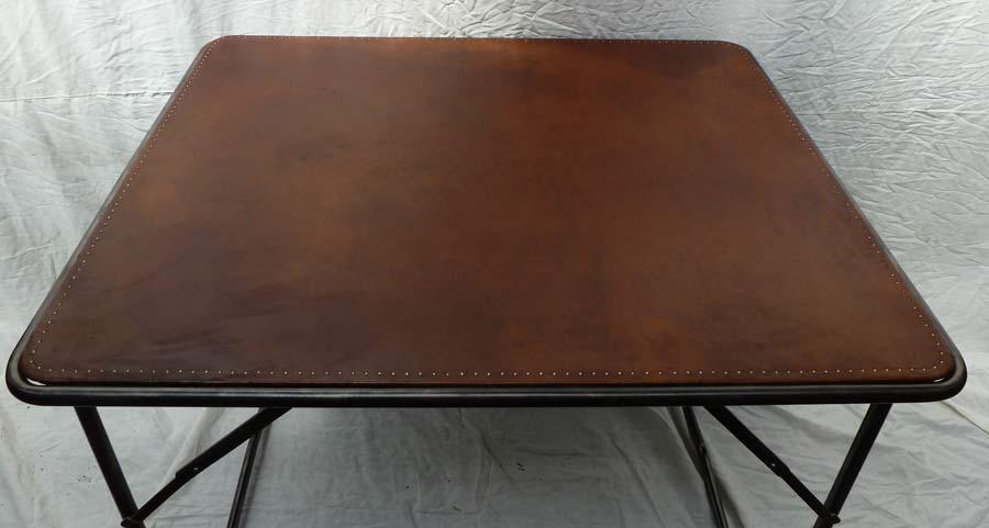 3-table-armee-cuir-16