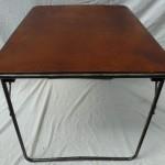 3-table-armee-cuir-17