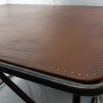 3-table-armee-cuir-19