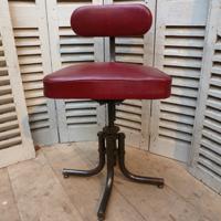 chaise d atelier Bienaise