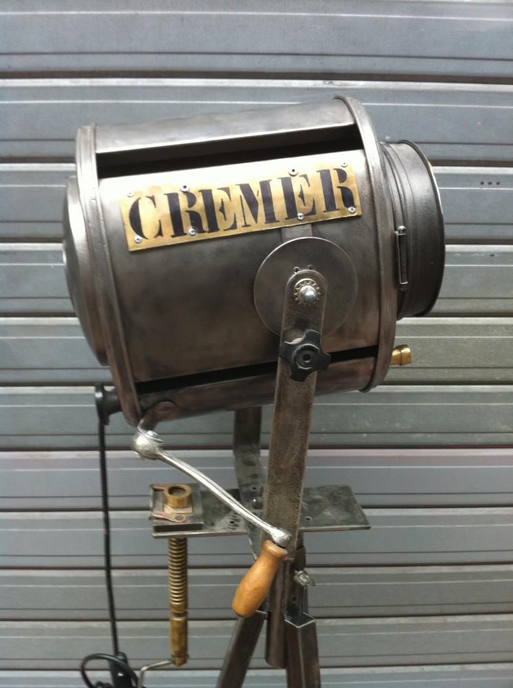 Cremer 1b