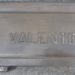 casier-valentini-3