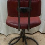 chaise-atelier-armee-3
