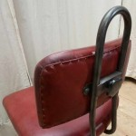 chaise-atelier-armee-4