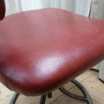 chaise-atelier-armee-6
