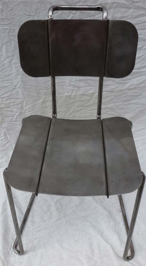 chaise-design-1