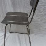 chaise-design-2