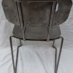 chaise-design-3