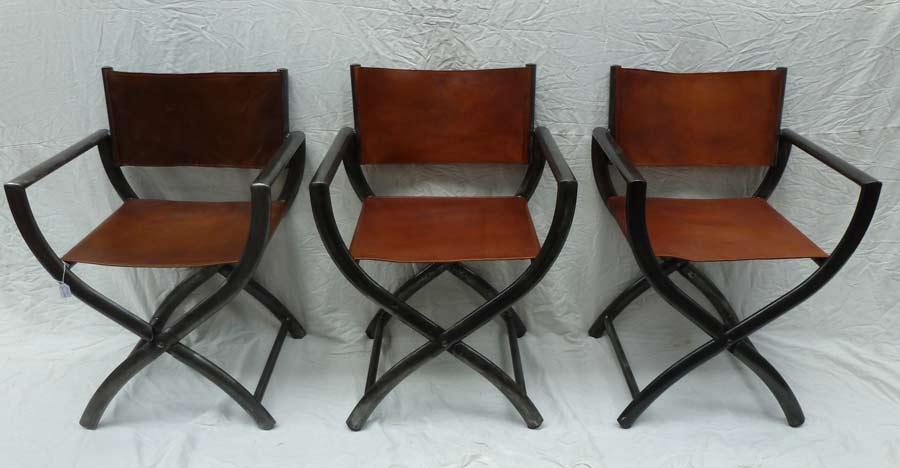 chaise-fauteuils-pliants-alu-1