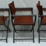 chaise-fauteuils-pliants-alu-2