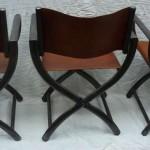 chaise-fauteuils-pliants-alu-3