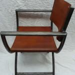 chaise-fauteuil-pliant-alu-4