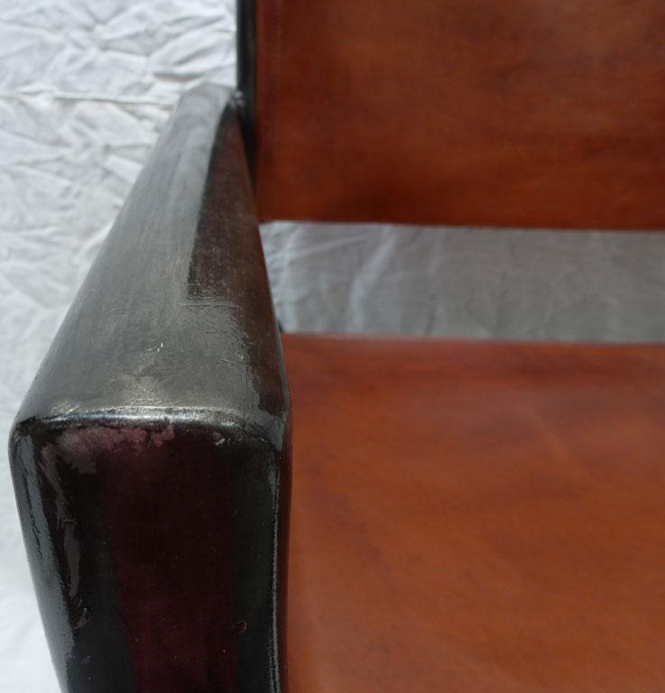 chaise-fauteuils-pliants-alu-5