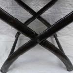 chaise-fauteuils-pliants-alu-6