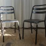 chaises-metal-1