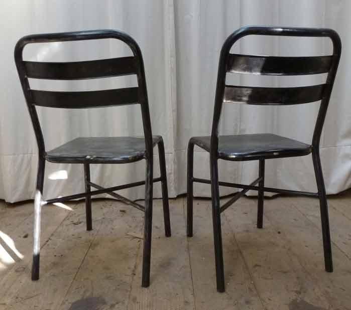 chaises-metal-2