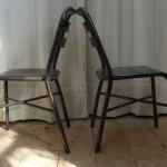 chaises-metal-3