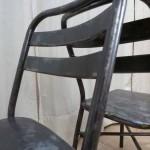 chaises-metal-4