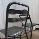 chaises-metal-5