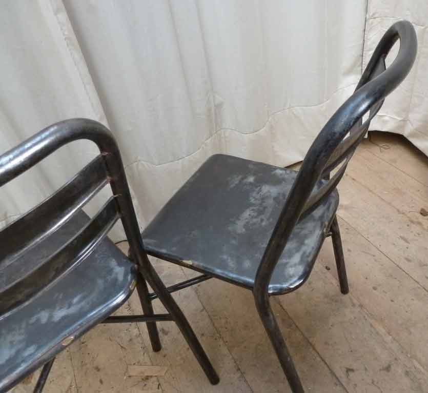 chaises-metal-6