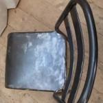 chaises-metal-7