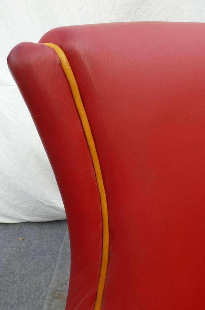 chauffeuse-rouge-5