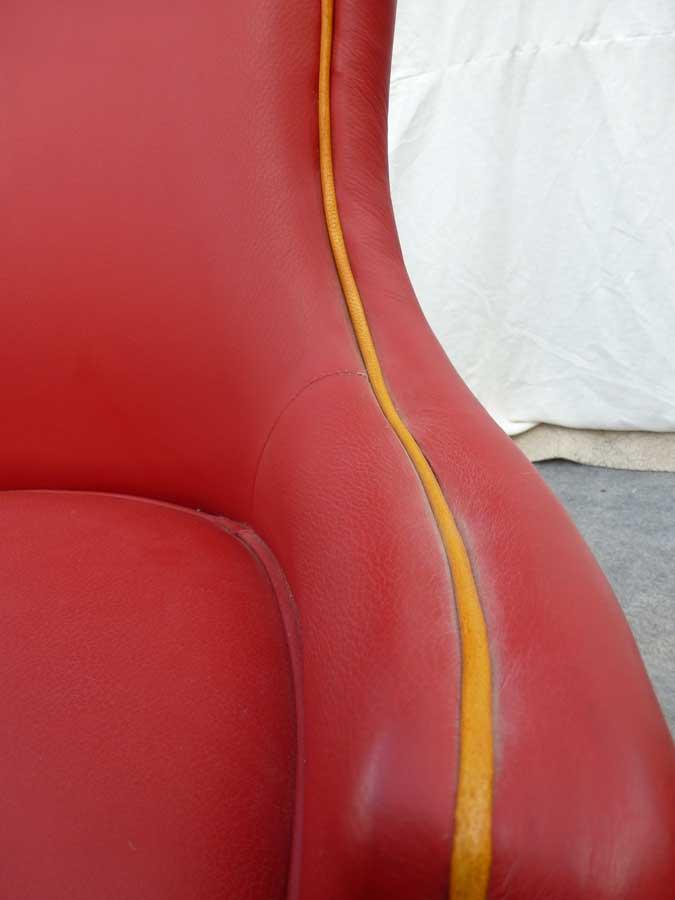 chauffeuse-rouge-6