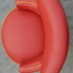 chauffeuse-rouge-7