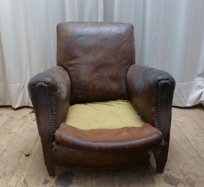 fauteuil-30-carre-1