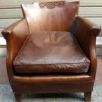 fauteuil-club-1930-a