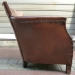 fauteuil-club-1930-b