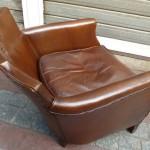 fauteuil-club-1930-d