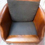 fauteuil-club-1930-g