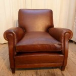 fauteuil-club-carre-1