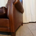 fauteuil-club-carre-12