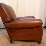 fauteuil-club-carre-2
