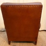 fauteuil-club-carre-3