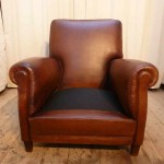 fauteuil-club-carre-4