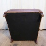 fauteuil-club-carre-5