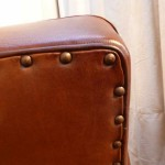 fauteuil-club-carre-8