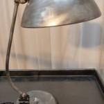 lampe-bureau-metal-a1