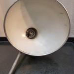 lampe-bureau-metal-a4