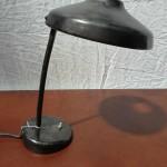 lampe-c1