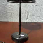 lampe-c2
