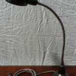 lampe-flex-1