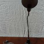 lampe-flex-2