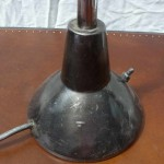 lampe-flex-3