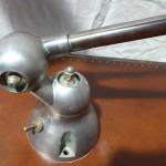 lampe-jielde-4-bras-3