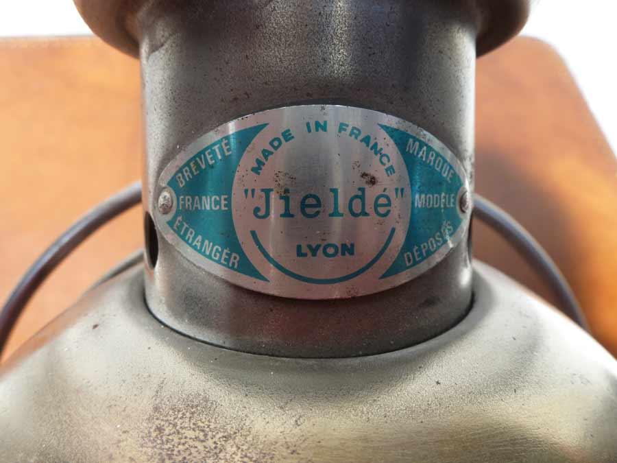 lampe-jielde-4-bras-5